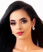 Rashena Sara Hanif, Guyana