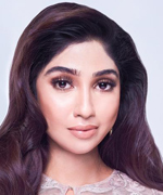 Sharmila Selvarajah, Malaysia