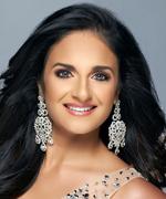 Kavita Malhotra Pattani, U.S.A.