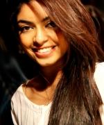 Arpita Kaur, Bahrain