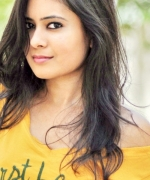 Manisha Singhi, Kuwait