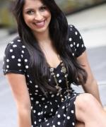 Anamika Singh, New Zealand