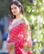 Neha Multani, USA