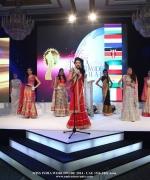 Indian Segment