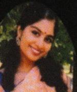 Anchita