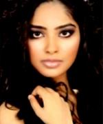 Akila Narayanan, India