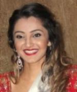 Jamini Patel, UK