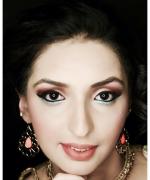 Priya Dhunna, Canada