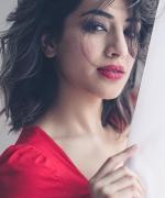Anusha Sareen, U.K