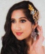 Sidhya