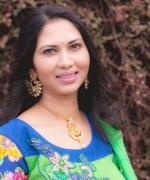 Jyotsna Trivedi, New Zealand