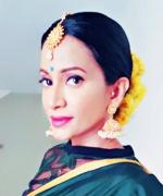 Nishana Parwin Shabir, Singapore