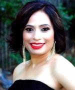 Sarita Pattnaik, USA