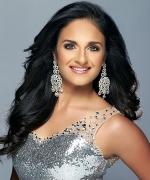 Kavita Malhotra Pattani, USA