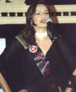 Maria Rahman, Top Five