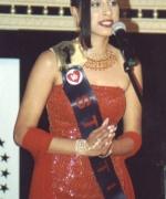 Stuti Gupta, Top Five