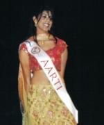 ny2005-16
