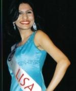 ny2005-22