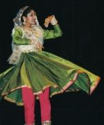 ny2005-24
