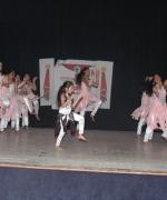 ny2006d11