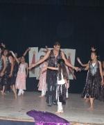 ny2006d15