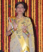 Shaveta Sachdeva, Miss Photogenic