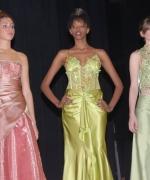Fashion Show, by Shekhar Rahate