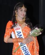 Annushka Prabhudayal, Top Five