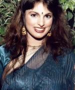 Anahita Dua, Miss Congeniality