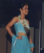 Arjot Sandhu
