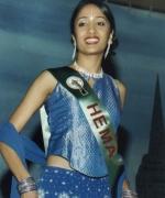 Hema Sathia