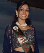 Farzana Virnani