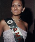 Amrita Persaud