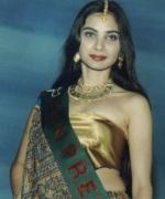 Sonpreet Bhatia
