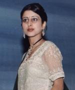 Tanya Madhan