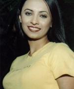Vinita Thaper