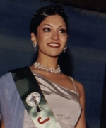 June Dhar