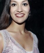 June Dhar, Top Five