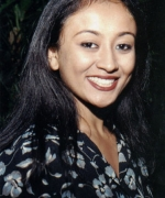 Gayatri Patel, Miss Beautiful Smile