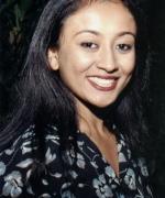 Gayatri Patel, Miss Beautiful Smile