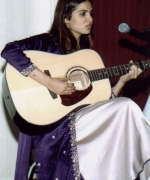 Kashish Chopra, Miss Congeniality