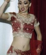 Anjali Bharadwaj, Top Five