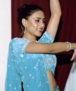 Sheena Patel, Top Five