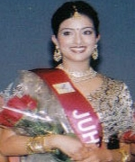 Juhi Shukla, Top Five