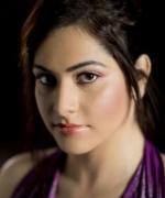 Anugya Sharma, India