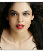 Priya D'Silva, Bahrain
