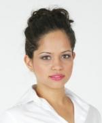 Rachel Bianca Salema, Kuwait