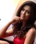 Yaddisha  Dulangi  Peterson, Sri Lanka
