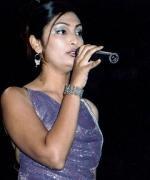 Santripti Vellody (UAE), Best Talent