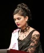 Pooja Chitgopeker - New Zealand, Best Talent
